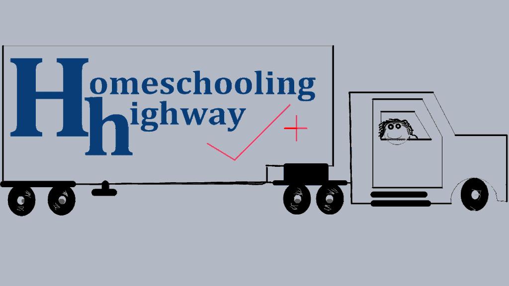 Homeschooling Highway