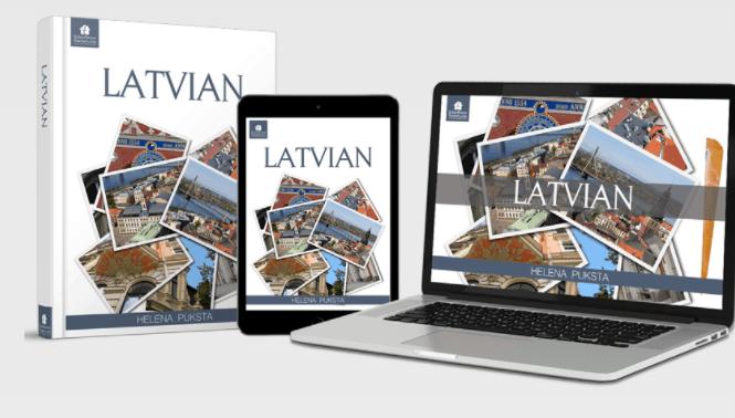 Latvian class from schoolhouseteachers.com