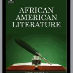 African American literature class from schoolhouseteachers.com
