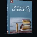 Exploring Literature Schoolhouseteachers.com