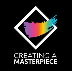 Creating a Masterpiece Company Logo