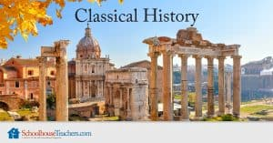 Classical History