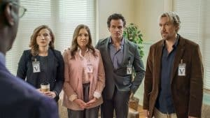 Official still photo from God's Not Dead: We the People